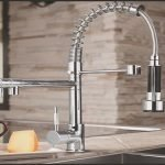 Luxury Kitchen Sinks Ideas 3