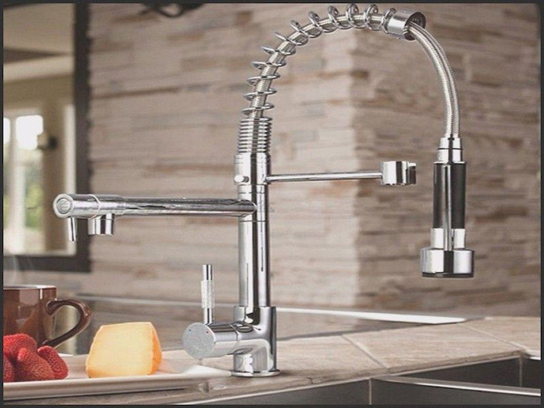 Kitchen Sink004