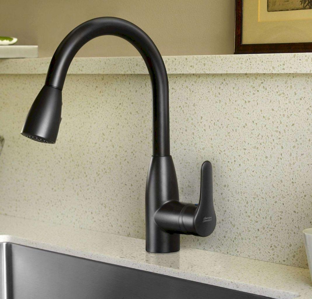 Kitchen Sink006