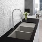 Luxury Kitchen Sinks Ideas 7