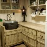 Luxury Kitchen Sinks Ideas 8