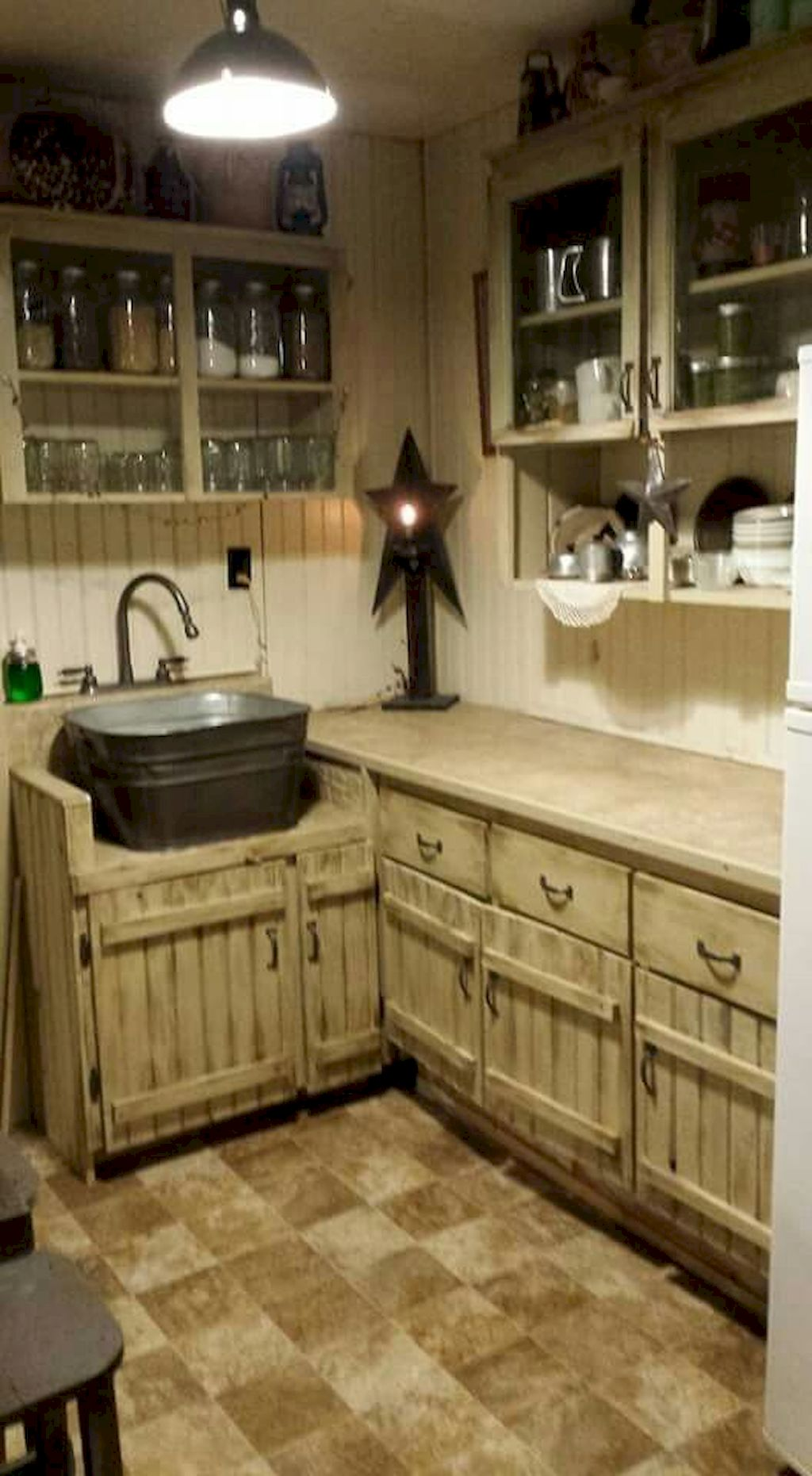 Kitchen Sink009