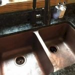 Luxury Kitchen Sinks Ideas 9