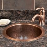 Luxury Kitchen Sinks Ideas 12