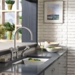 Luxury Kitchen Sinks Ideas 15