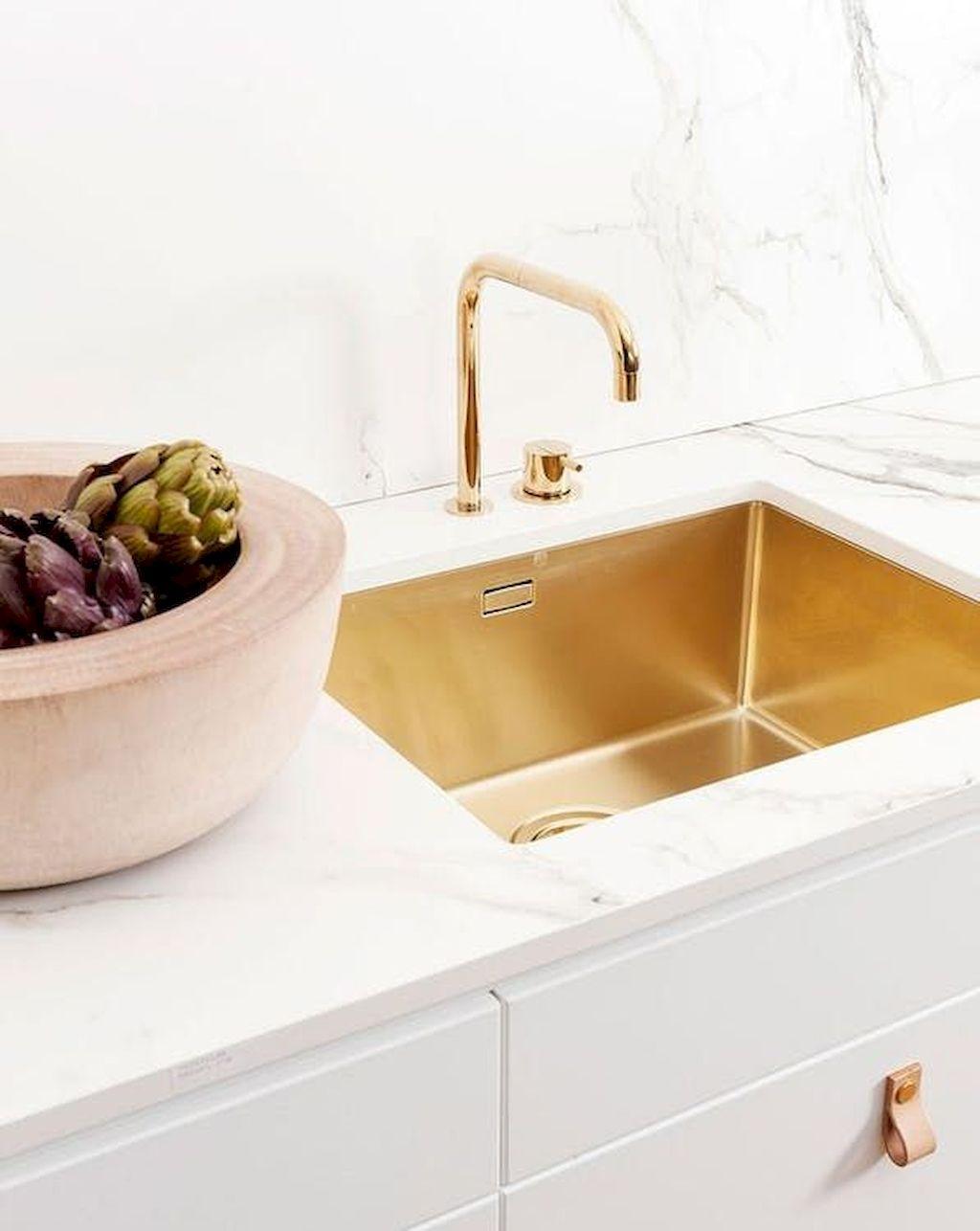 Kitchen Sink017