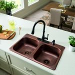 Luxury Kitchen Sinks Ideas 19
