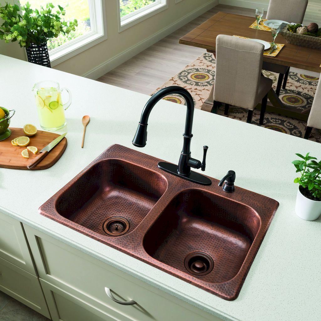 Kitchen Sink020