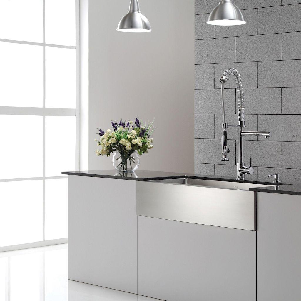 Kitchen Sink021
