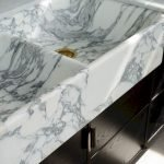 Luxury Kitchen Sinks Ideas 21
