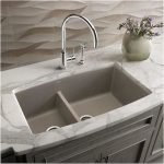 Luxury Kitchen Sinks Ideas 22