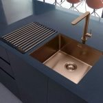 Luxury Kitchen Sinks Ideas 23