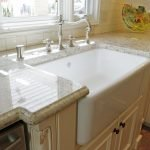 Luxury Kitchen Sinks Ideas 24