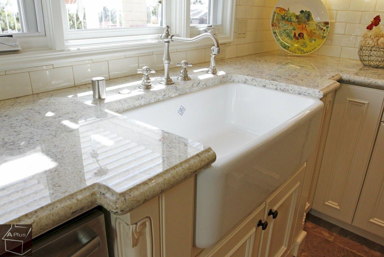Kitchen Sink025