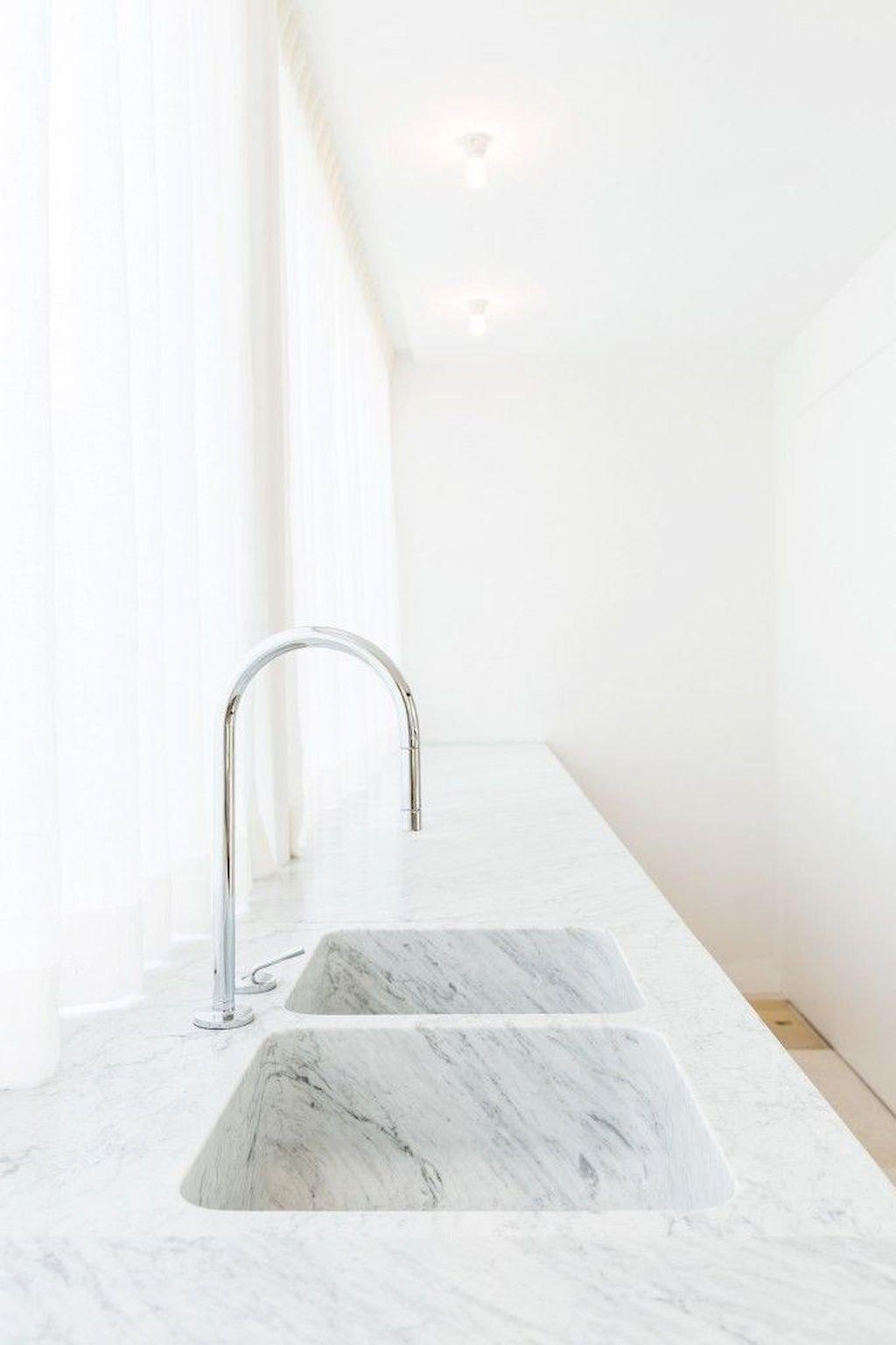 Kitchen Sink026