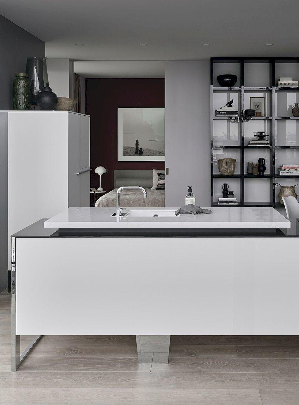 Kitchen Sink027