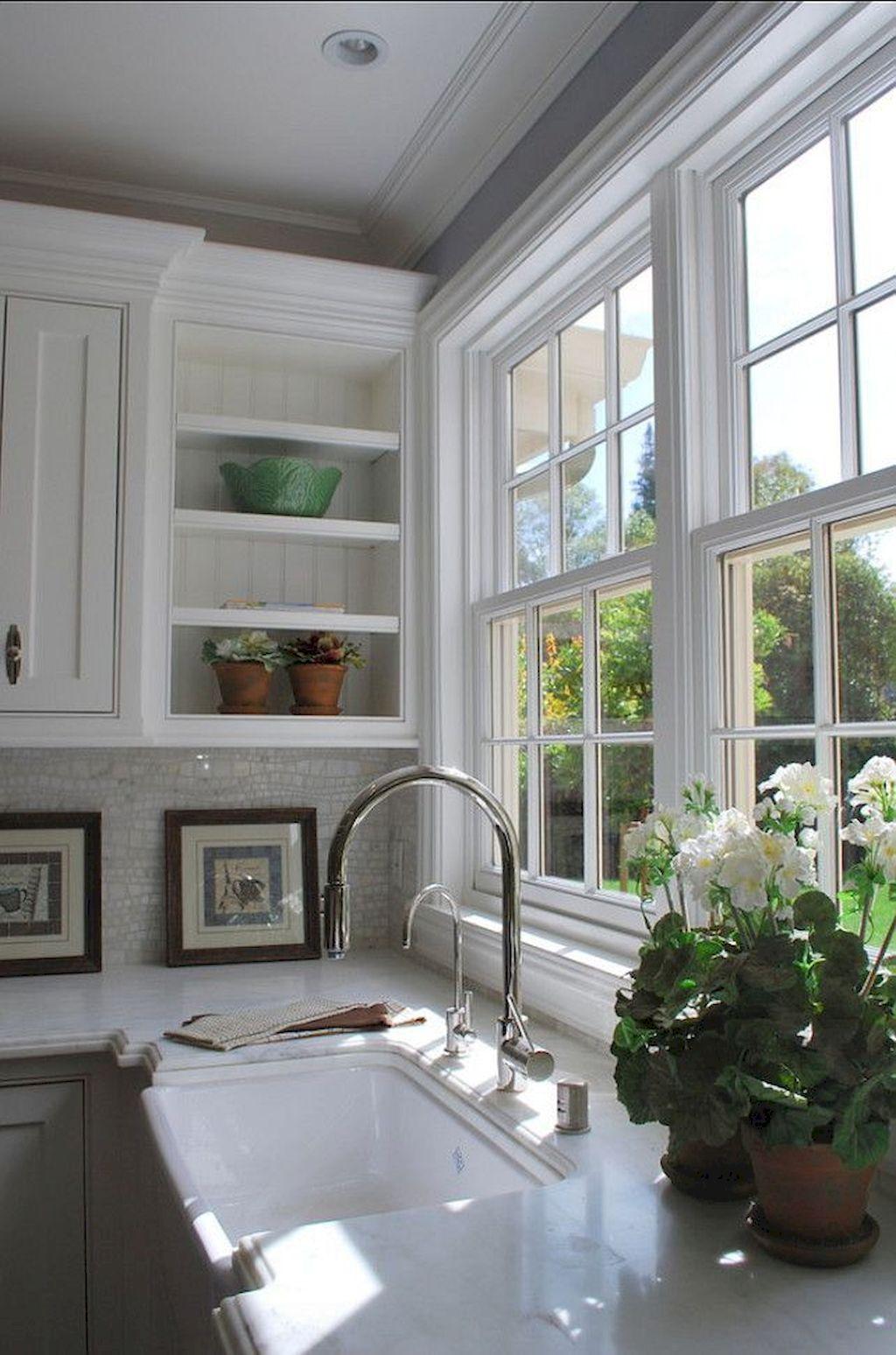 Kitchen Sink028