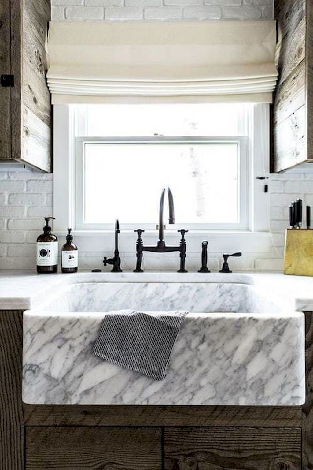 Kitchen Sink029