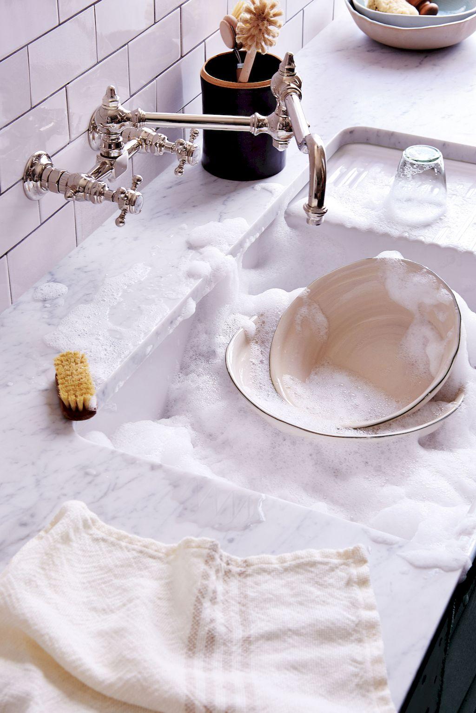 Kitchen Sink031