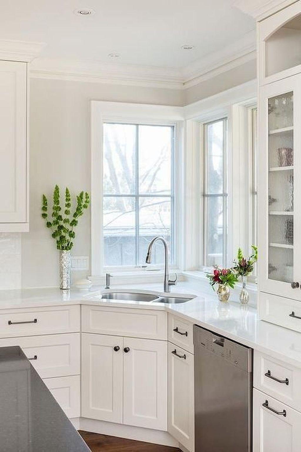 Kitchen Sink032