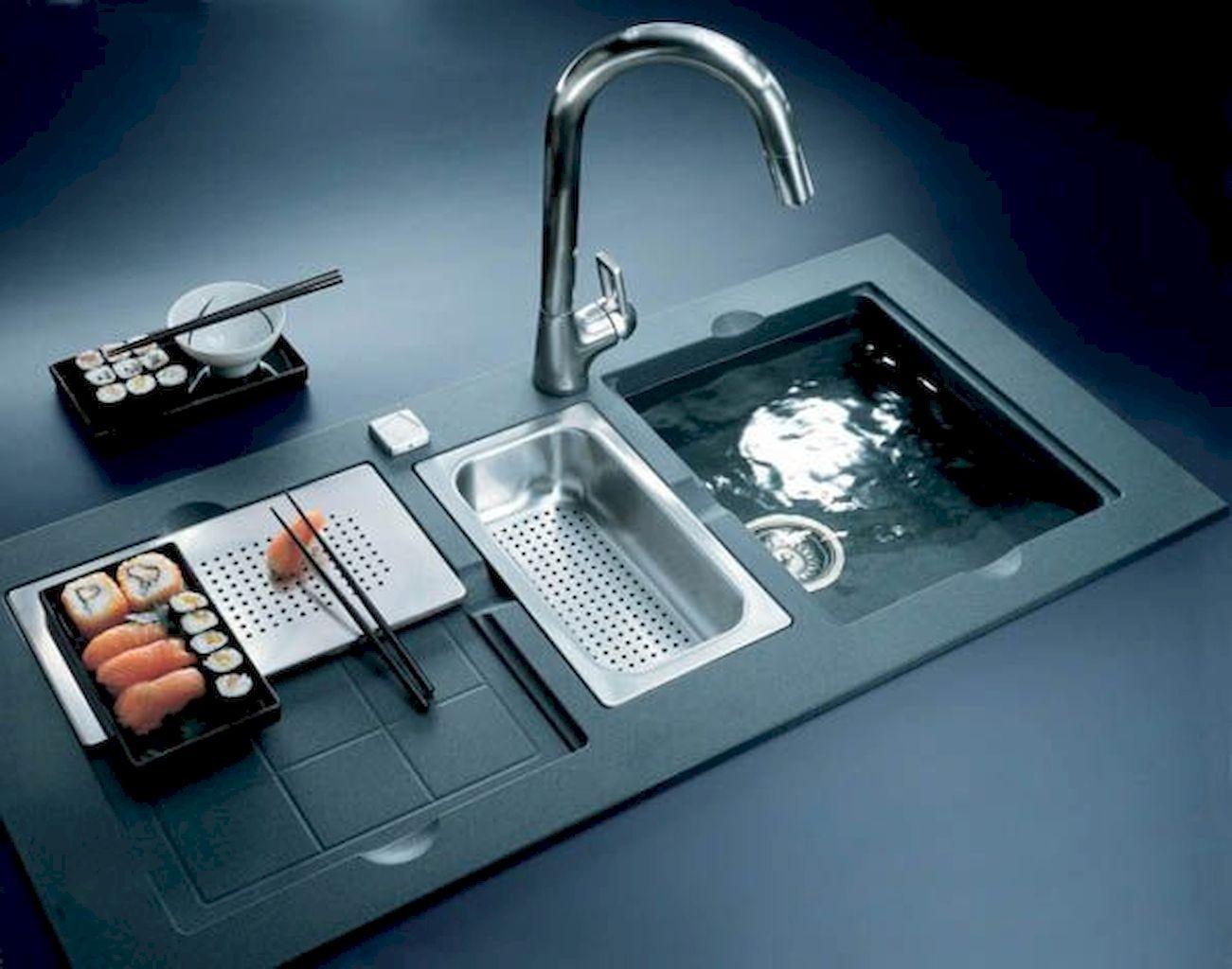 Kitchen Sink034