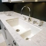 Luxury Kitchen Sinks Ideas 33