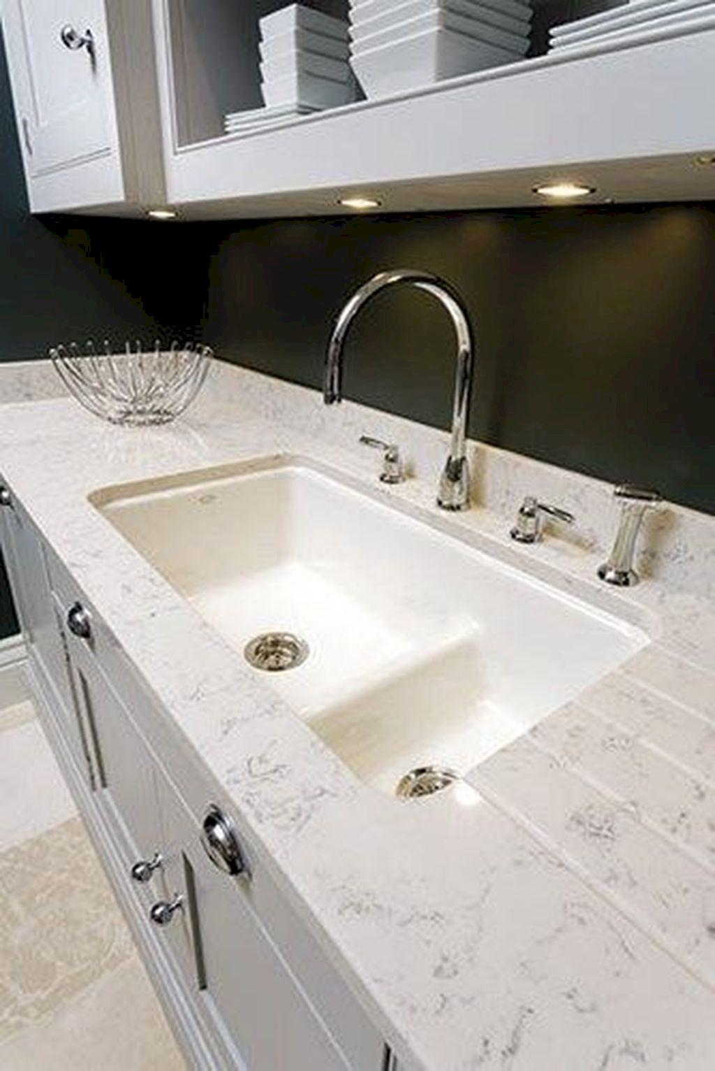 Kitchen Sink035