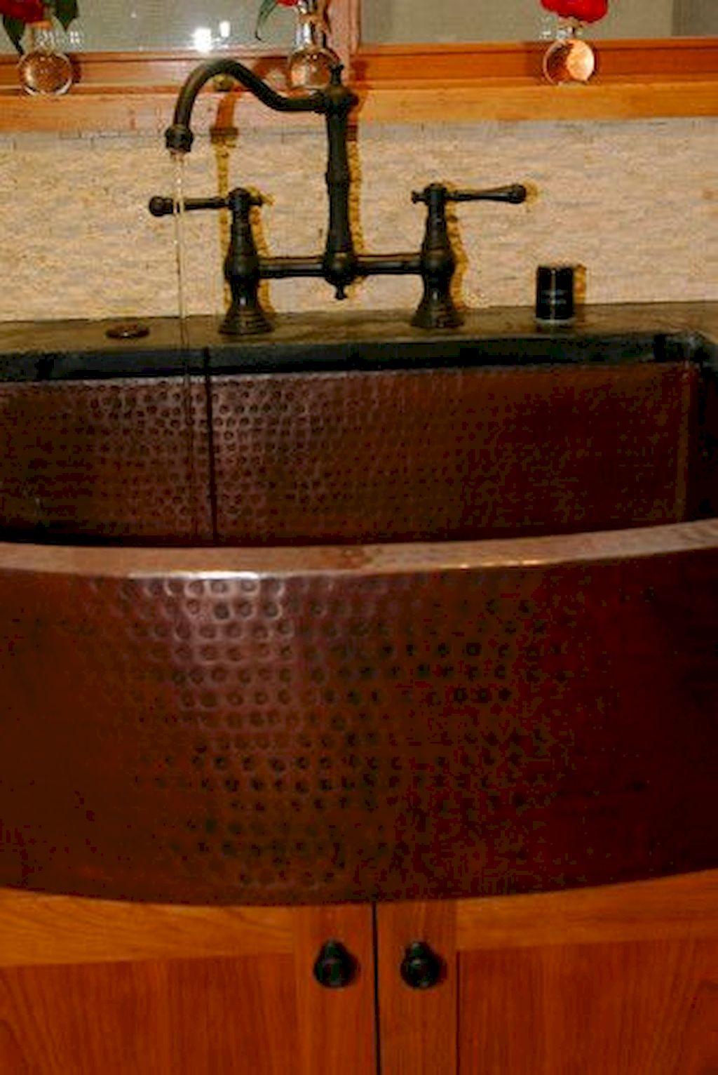 Kitchen Sink036