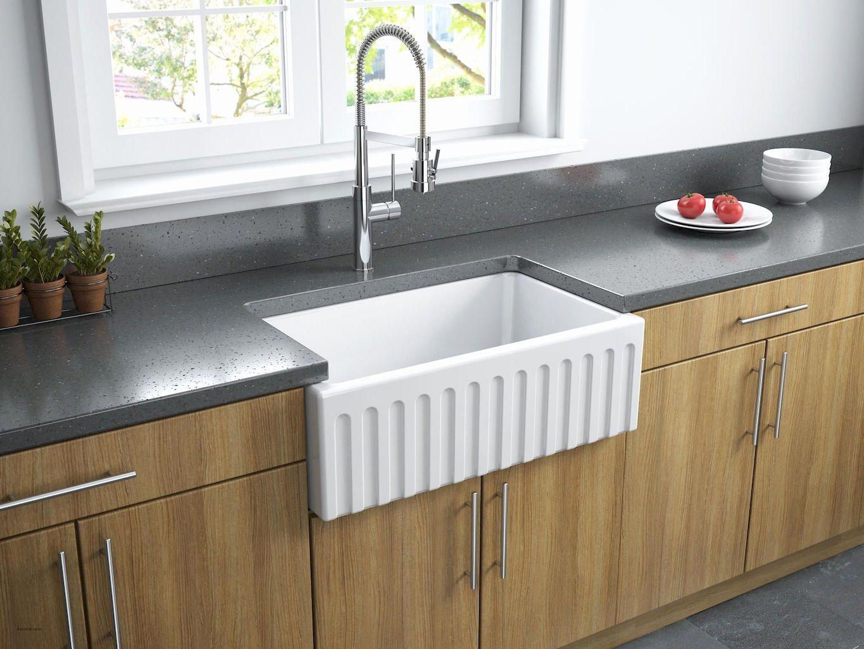 Kitchen Sink038