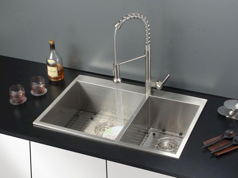 Kitchen Sink039