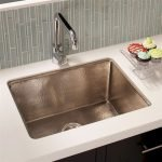 Luxury Kitchen Sinks Ideas 39