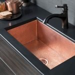 Luxury Kitchen Sinks Ideas 40