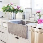 Luxury Kitchen Sinks Ideas 41