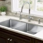 Luxury Kitchen Sinks Ideas 42