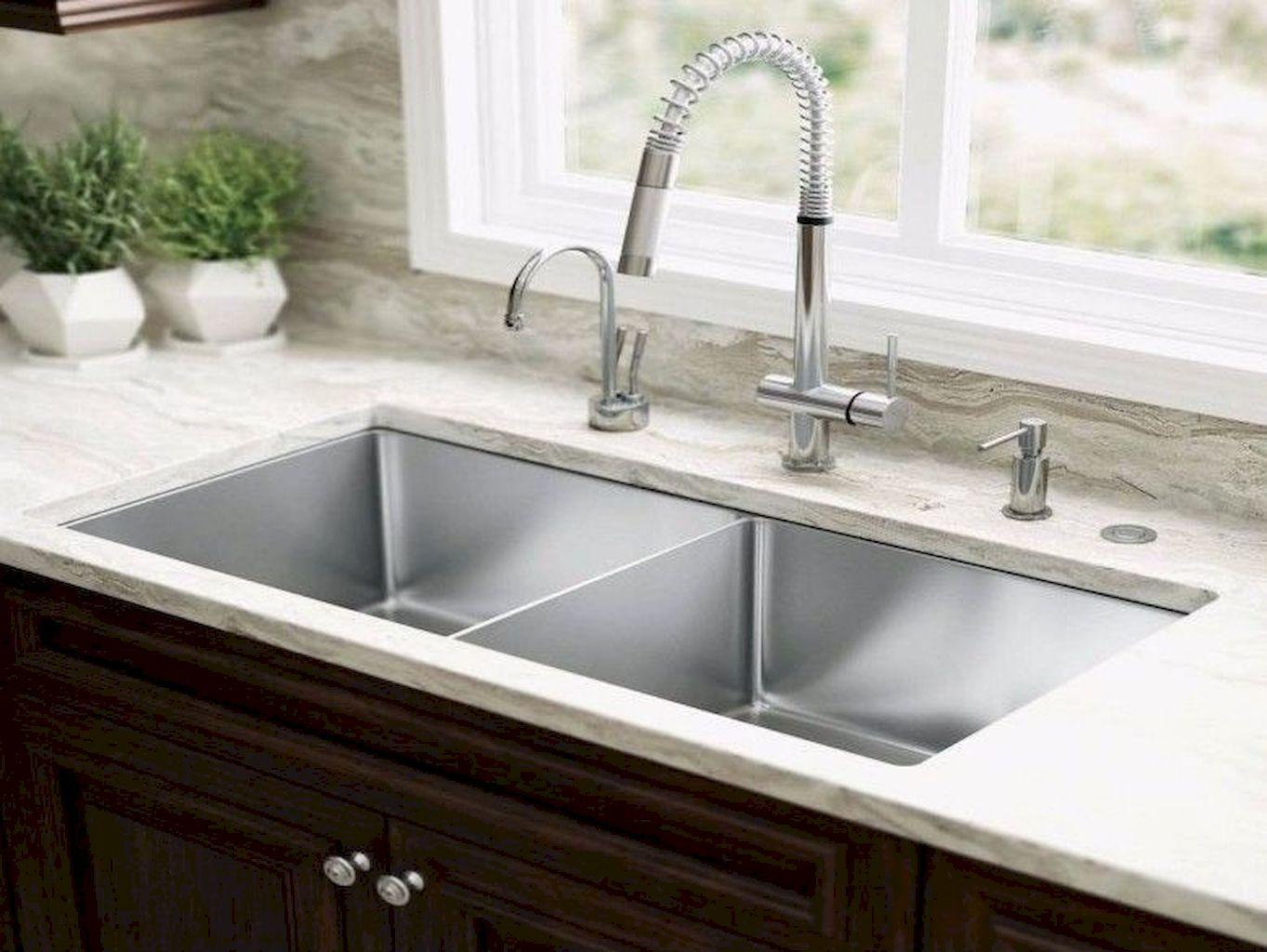 Kitchen Sink044