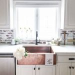 Luxury Kitchen Sinks Ideas 43