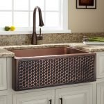 Luxury Kitchen Sinks Ideas 46