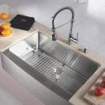 Luxury Kitchen Sinks Ideas 47