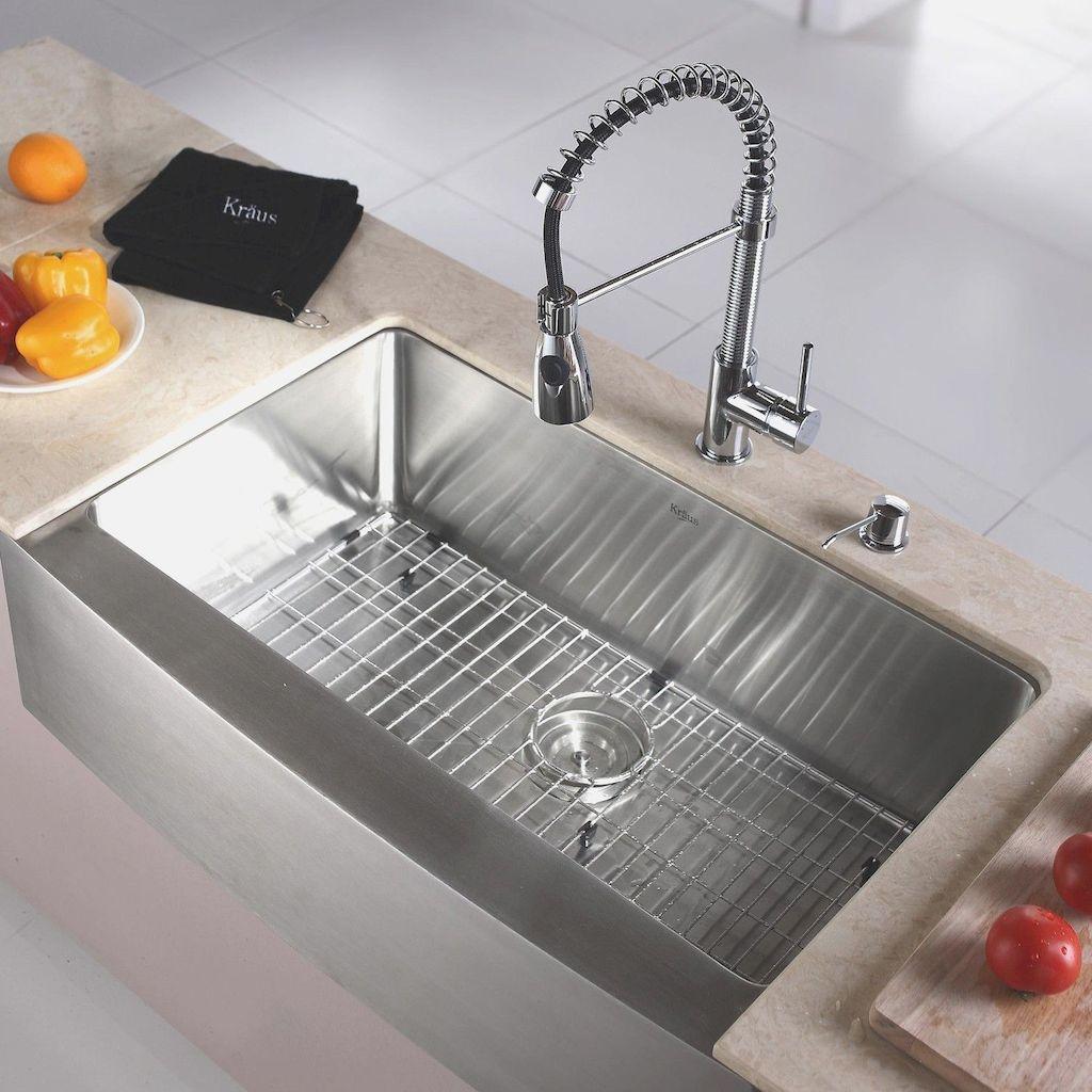 Kitchen Sink049