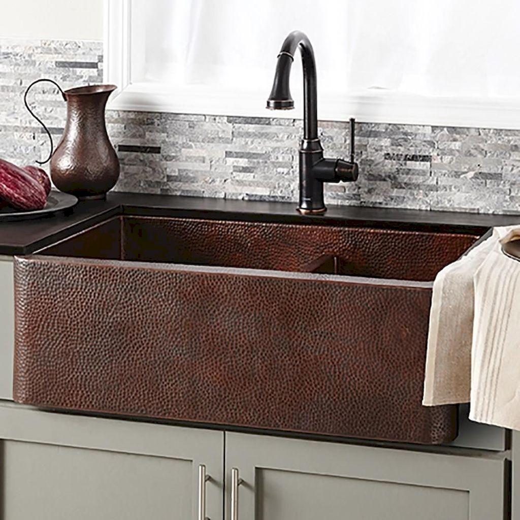 Kitchen Sink050