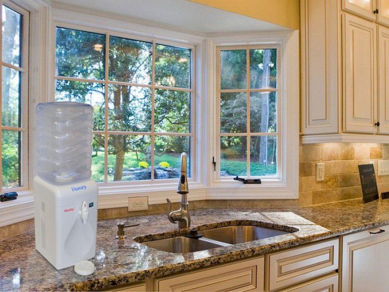 Kitchen Sink051
