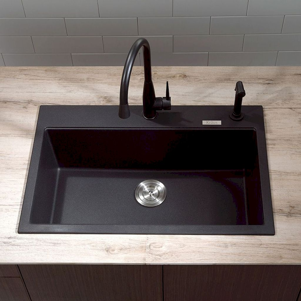 Kitchen Sink052
