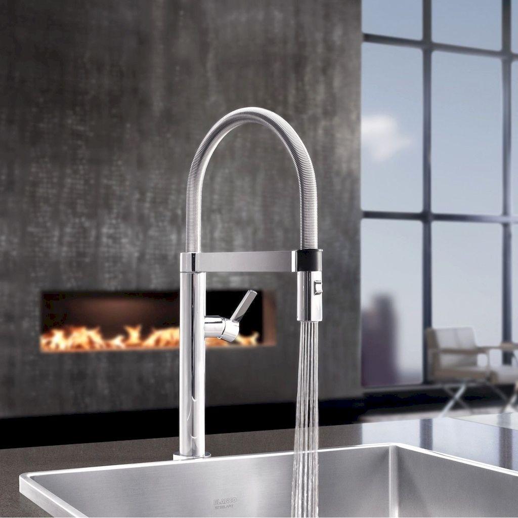 Kitchen Sink053