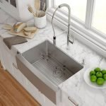 Luxury Kitchen Sinks Ideas 52