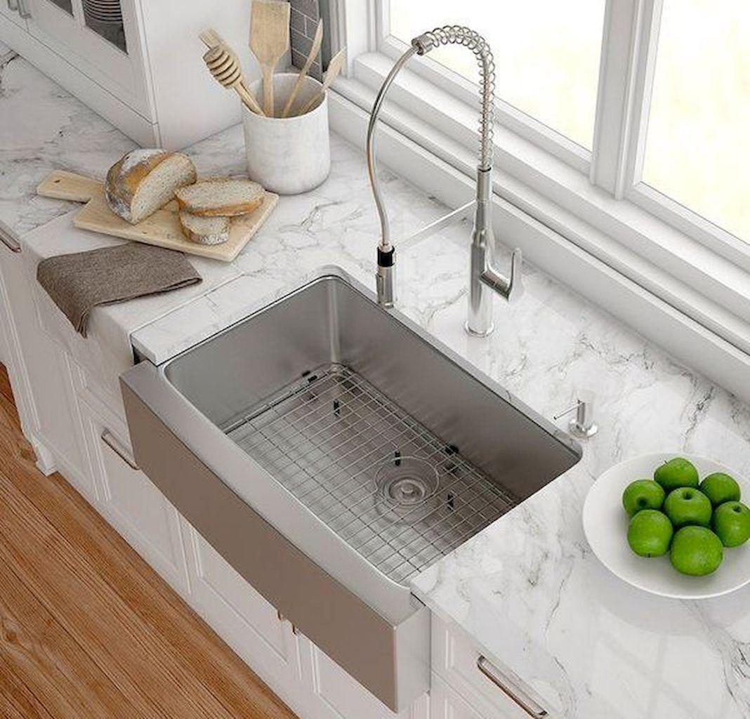 Kitchen Sink054
