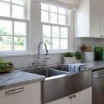 Luxury Kitchen Sinks Ideas 53