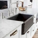 Luxury Kitchen Sinks Ideas 54