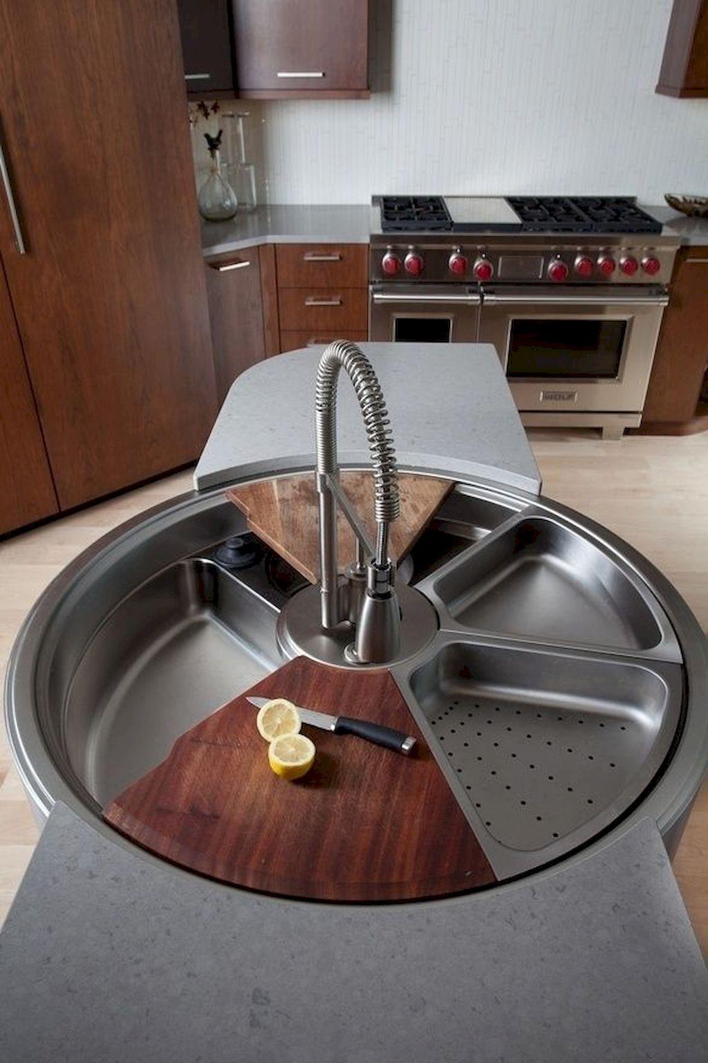 Kitchen Sink057