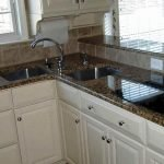 Luxury Kitchen Sinks Ideas 56