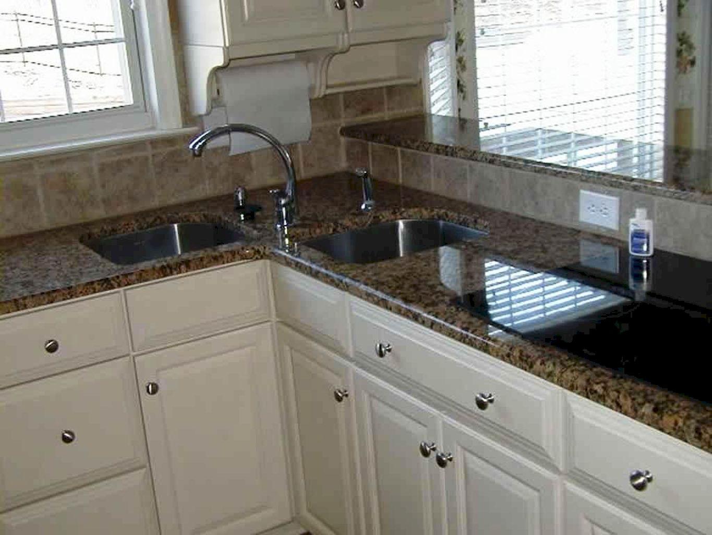 Kitchen Sink058